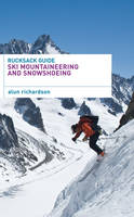 Rucksack Guide - Ski Mountaineering...
