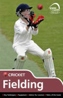 Skills: Cricket - Fielding