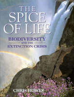 The Spice of Life: Biodiversity and...