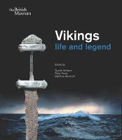 Vikings: Life and legend
