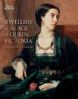 Jewellery in the Age of Queen...