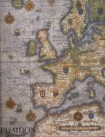 Antique Maps: A Collector's Guide