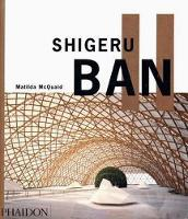 Shigeru Ban