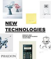 New Technologies: Products from...