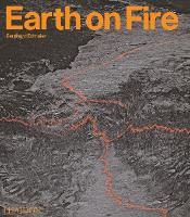 Earth on Fire: How Volcanoes Shape ...