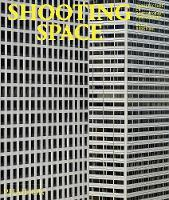 Shooting Space: Architecture in...