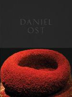 Daniel Ost: Floral Art and the Beauty...