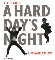 The Beatles a Hard Day's Night: A...