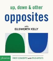 Up, Down & Other Opposites with...