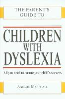 Children with Dyslexia: All You Need...