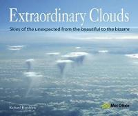 Extraordinary Clouds: Skies of the...
