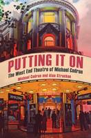 Putting It On: The West End Theatre ...