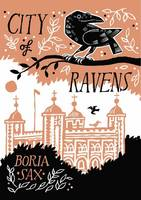 City of Ravens