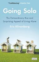 Going Solo: The Extraordinary Rise ...