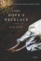 Dove's Necklace