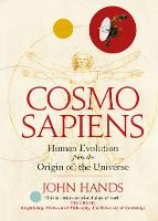 The Cosmosapiens: Human Evolution ...