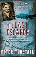 The Last Escaper: The Untold...