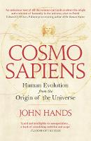 Cosmosapiens: Human Evolution from ...