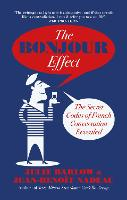 The Bonjour Effect: The Secret Codes...
