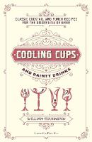 Cooling Cups and Dainty Drinks:...