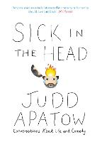 Sick in the Head: Conversations About...