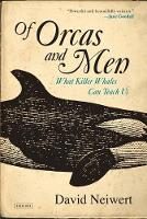 Of Orcas and Men: What Killer Whales...