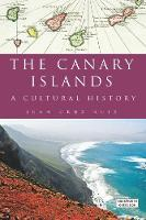 Canary Islands: A Cultural History