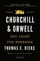 Churchill & Orwell: The Fight for...