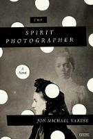 The Spirit Photographer