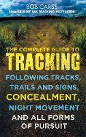 Complete Guide to Tracking:...
