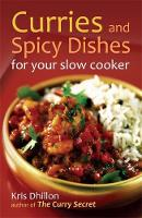 Curries and Spicy Dishes for Your ...