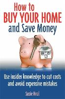 How to Buy Your Home - and Save ...