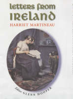 Letters from Ireland: Harriet Martineau