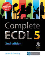 Complete ECDL 5
