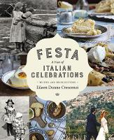Festa: Recipes and Recollections