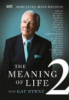 The Meaning of Life 2: More Lives,...