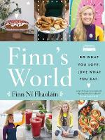 Finn's World: Do What You Love. Love...