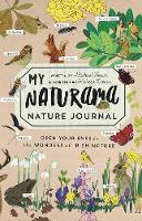 My Naturama Nature Journal: Open Your...