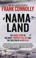 NAMA Land: The Inside Story of...
