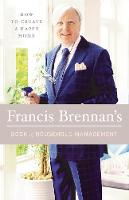 Francis Brennan's Book of Household...