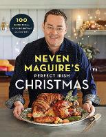 Neven Maguire's Perfect Irish...