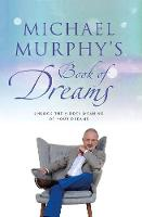 Michael Murphy's Book of Dreams:...