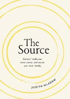 The Source: Connect With Your Inner...
