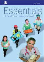 Essentials of Health and Safety at...
