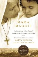 Mama Maggie (International Edition):...