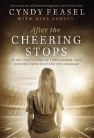 After the Cheering Stops: An NFL...
