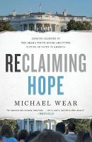 Reclaiming Hope: Lessons Learned in...