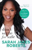 Don't Settle for Safe: Embracing the...