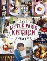 The Little Paris Kitchen: Classic...