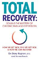 Total Recovery: Solving the Mystery ...